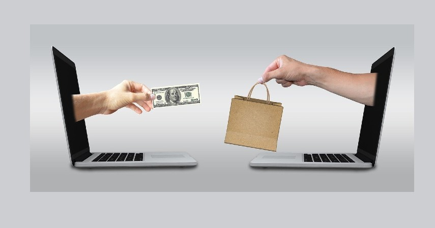 penjualan online - Bisnis Furniture dengan Permata KTA