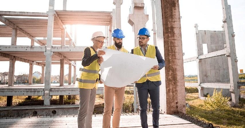 tenaga kerja - Bisnis Furniture dengan Permata KTA