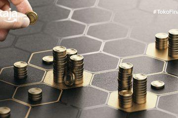 4 Perbedaan Investasi Jangka Pendek, Menengah, dan Panjang dan Contohnya