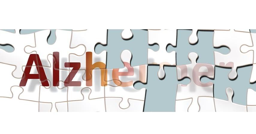 Alzheimer - Manfaat Minum Kopi di Pagi Hari
