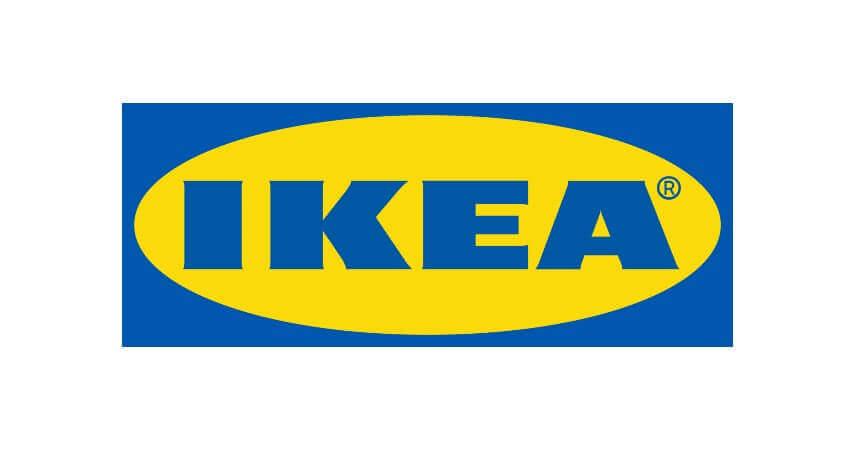 Cashback di IKEA - 7 Promo Kartu Kredit DBS Bulan Agustus 2021
