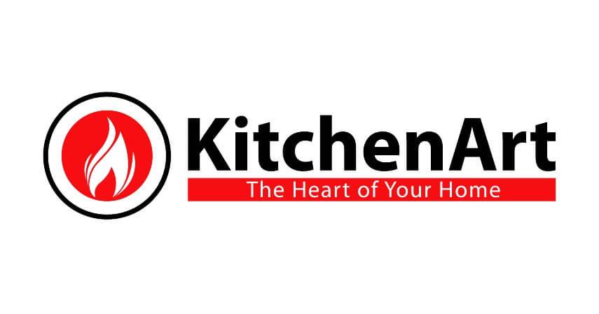 Diskon 10 Persen di KitchenArt - 7 Promo Kartu Kredit DBS Bulan Agustus 2021