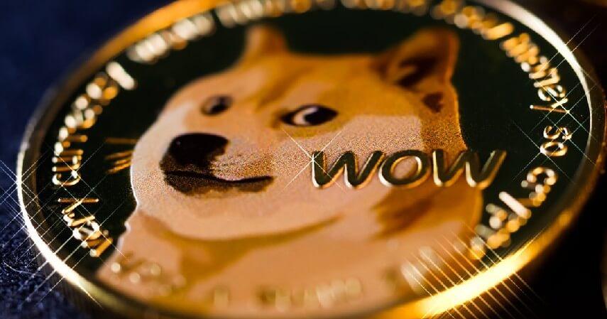 Dogecoin DOGE - 10 Koin Kripto yang Punya Potensi Datangkan Keuntungan di 2021