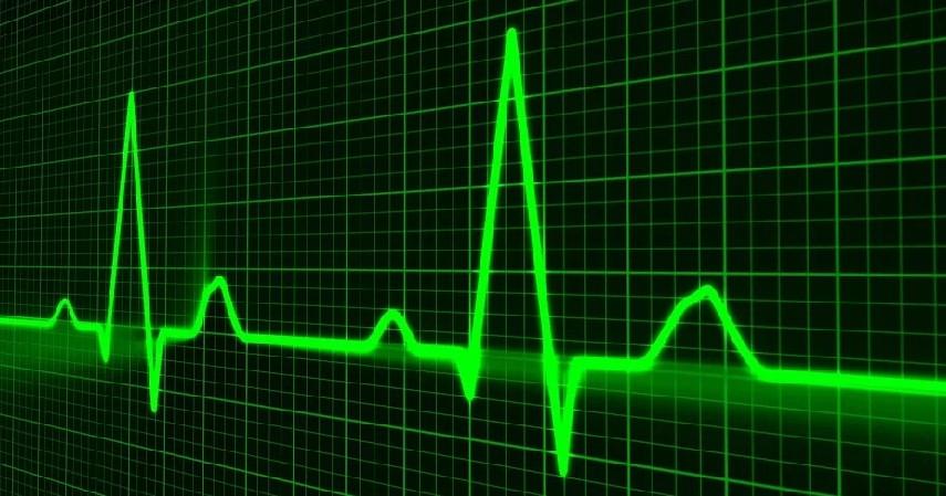 Kesehatan Hati - Manfaat Minum Kopi di Pagi Hari