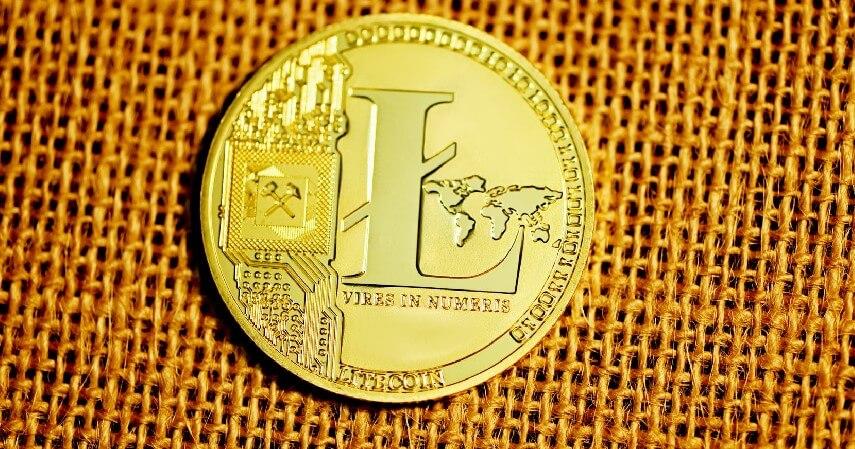Litecoin LTE - 10 Koin Kripto yang Punya Potensi Datangkan Keuntungan di 2021