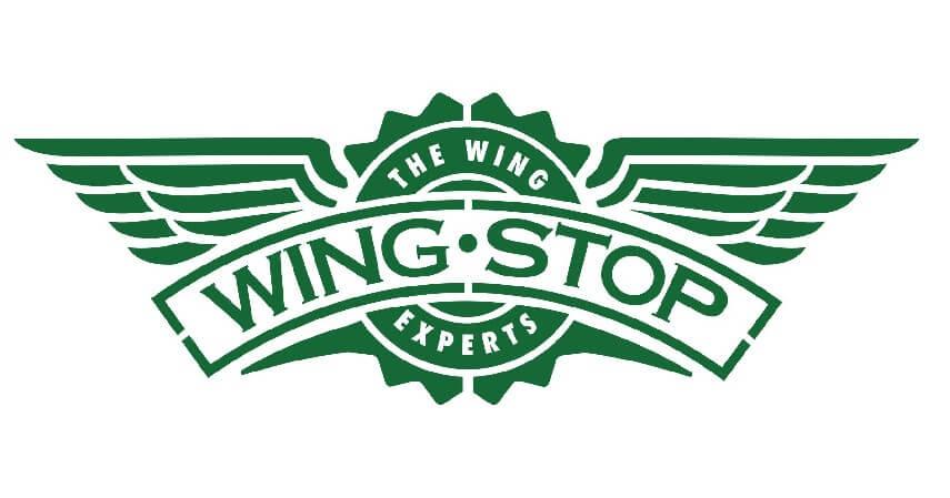 Makan Hemat di Wingstop - 7 Promo Kartu Kredit DBS Bulan Agustus 2021