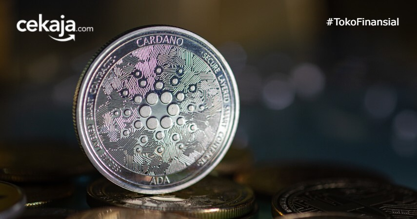 Mengenal Cardano Coin dan Prediksi Harga di Akhir Tahun 2021
