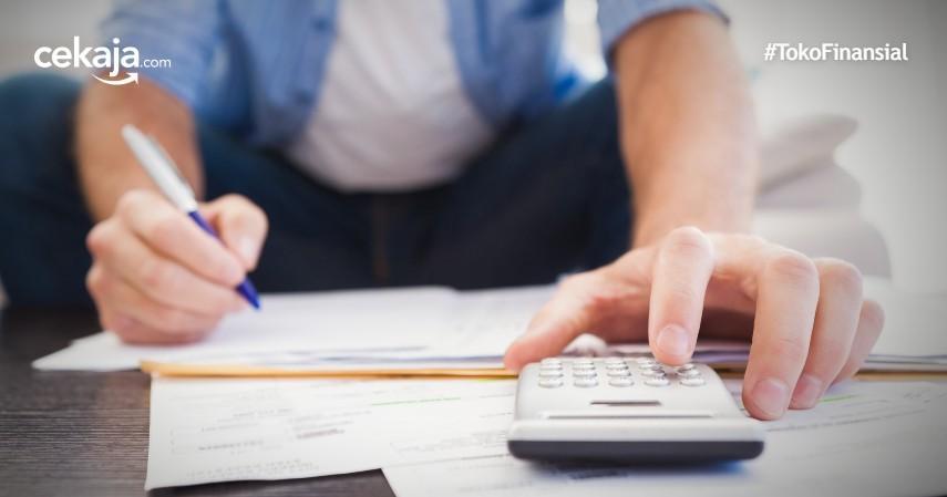 5 Tips Melunasi Utang Pinjaman Online Paling Efektif