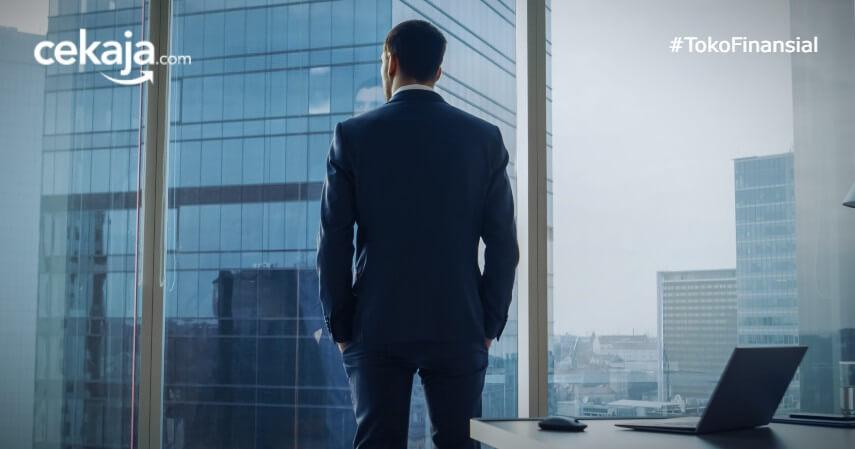11 Orang Terkaya di Dunia 2021, Posisi Satu CEO LV