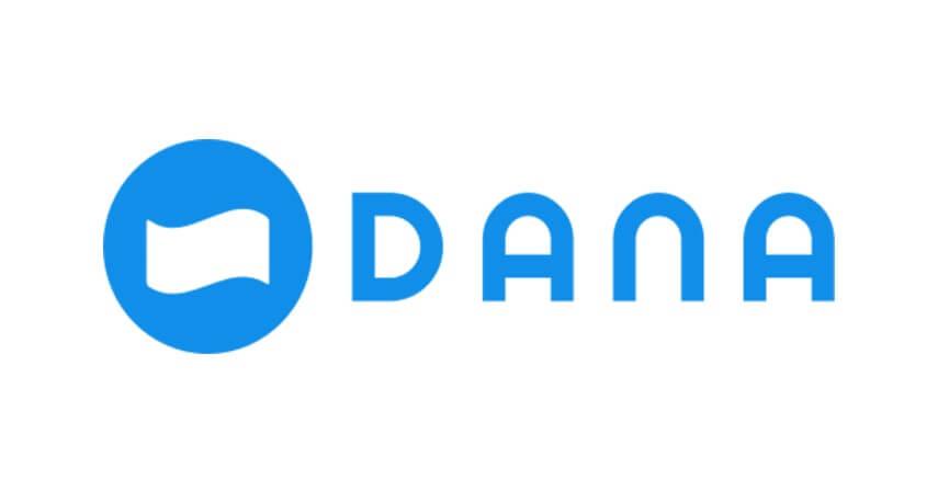 Promo DANA - Promo Kartu Kredit Permata Bulan Agustus 2021