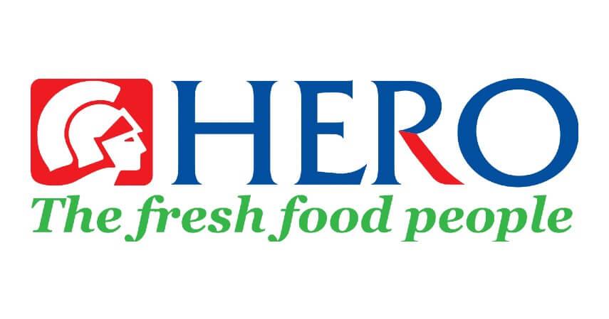 Promo Hero Supermarket - Promo Kartu Kredit Permata Bulan Agustus 2021