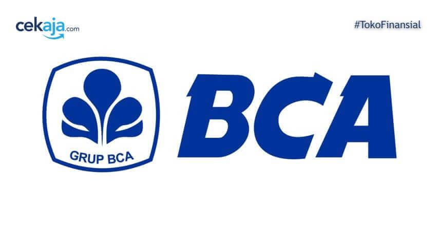 6 Promo Kartu Kredit BCA Bulan September 2021, Ada Cashback Reward!
