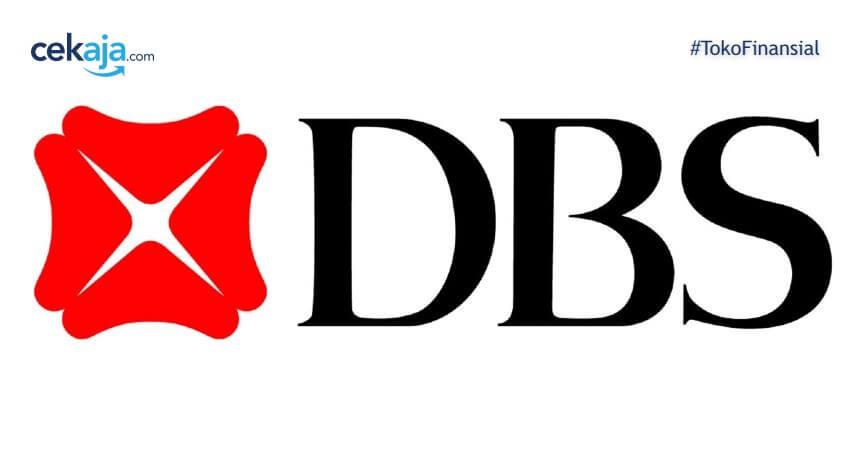 7 Promo Kartu Kredit DBS Bulan Agustus 2021, Belanja Jadi Makin Irit!