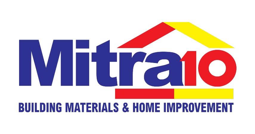Promo Mitra10 - Promo Kartu Kredit Permata Bulan Agustus 2021
