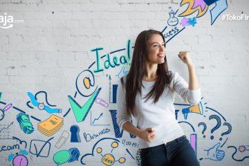 9 Rekomendasi Channel Youtube untuk Belajar Entrepreneurship