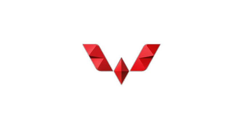 Wuling - Merk Mobil Listrik Asal China