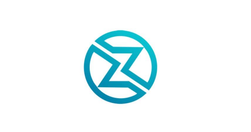Zipmex ZMT - 10 Koin Kripto yang Punya Potensi Datangkan Keuntungan di 2021