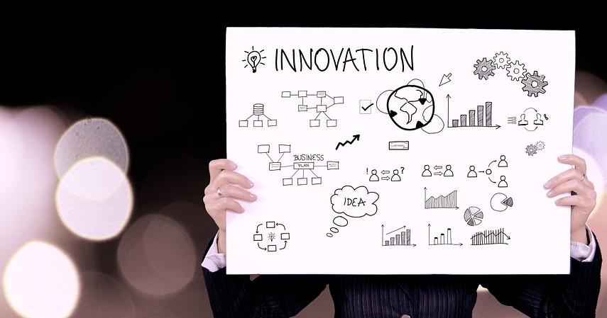 inovasi - Bisnis Katering untuk Pasien Isoman