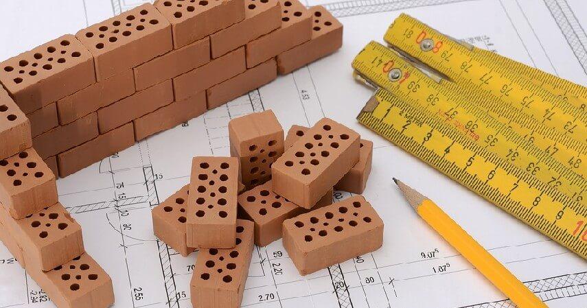 material bangunan - Tips Renovasi Rumah sebelum Musim Hujan