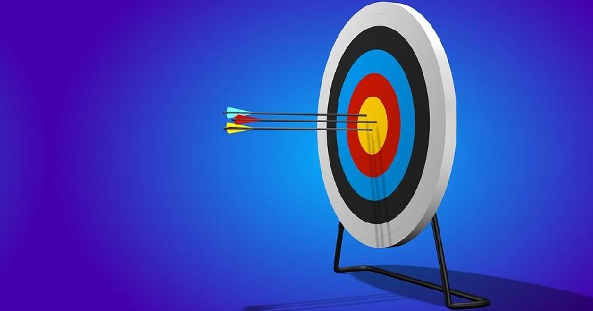 target pelanggan - Bisnis Katering untuk Pasien Isoman