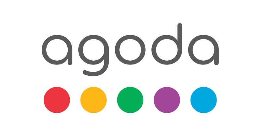 Agoda - Booking Hotel Tanpa Kartu Kredit
