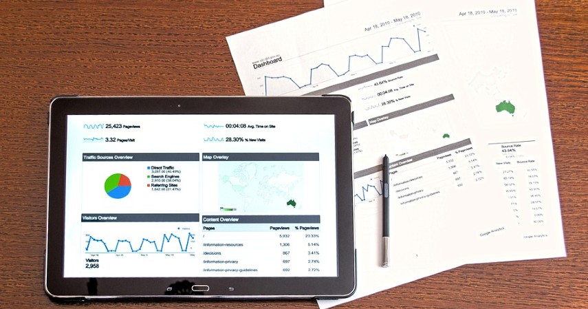 Benefit - Pinjaman Bank Mandiri KPR