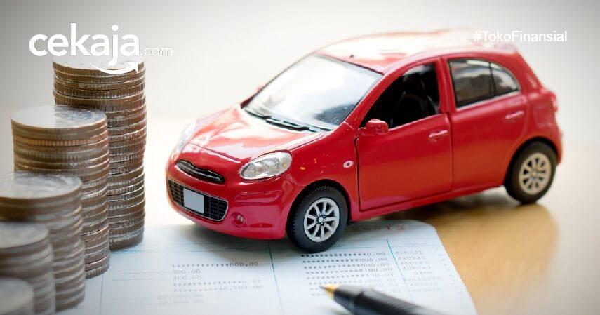 Cara Gadai BPKB Mobil di Pegadaian yang Mudah dan Cepat