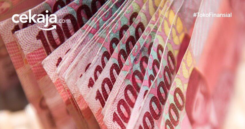 Cara Kumpulkan Uang 100 Juta dalam Setahun, Bisa Permudah Rencana Nikah!