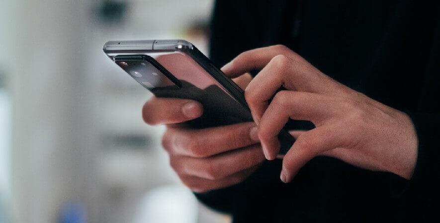 Cara cek pajak kendaraan bermotor via SMS - 4 Cara Cek Pajak Kendaraan Bermotor secara Online