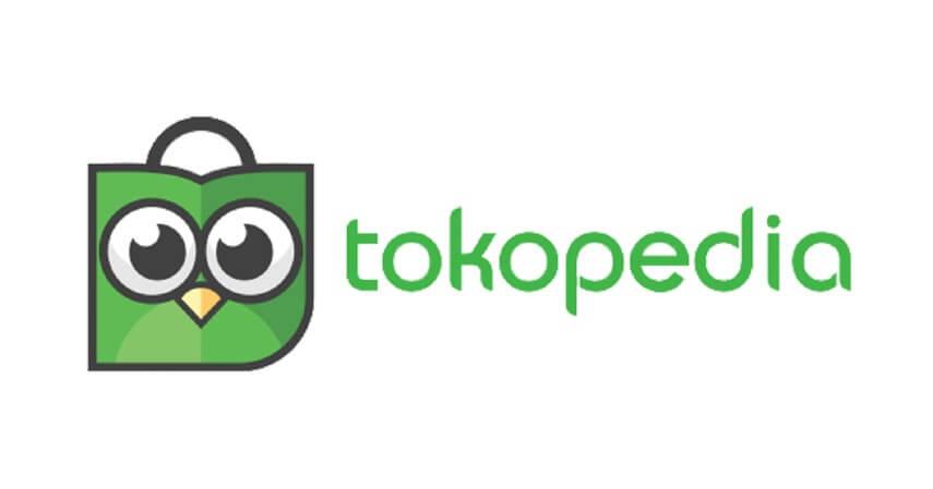 Cicilan Hingga 24 Bulan di Tokopedia - 5 Promo Kartu Kredit Citibank Bulan September 2021