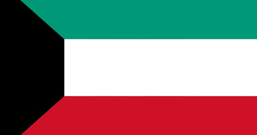 Dinar Kuwait - Mata Uang Terkuat di Dunia