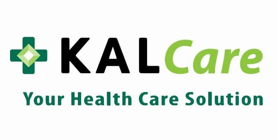 Diskon Hingga Rp100 Ribu di KALCare - 11 Promo Kartu Kredit BRI Bulan September 2021