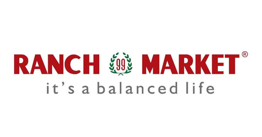 Diskon Ranch Market & Group - 11 Promo Kartu Kredit BRI Bulan September 2021