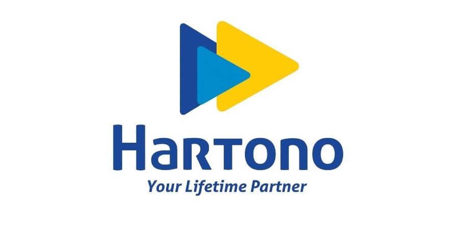 Diskon Rp200 Ribu di My Hartono - 5 Promo Kartu Kredit Citibank Bulan September 2021