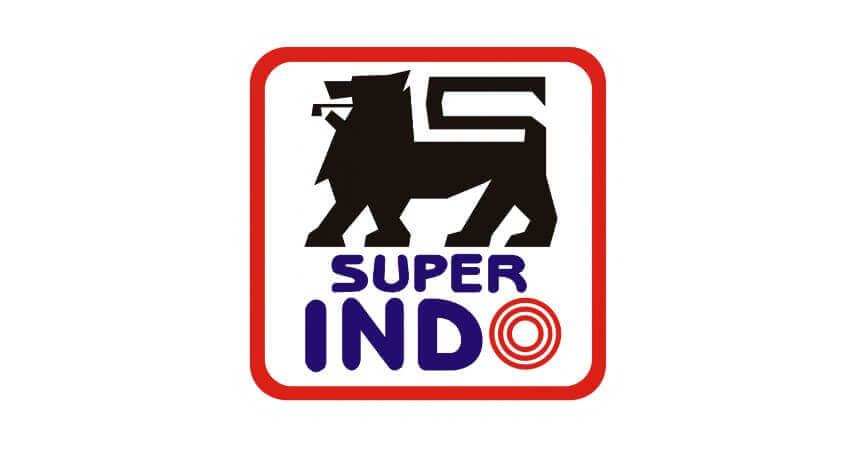 Diskon Rp40 Ribu di Super Indo - 11 Promo Kartu Kredit BRI Bulan September 2021
