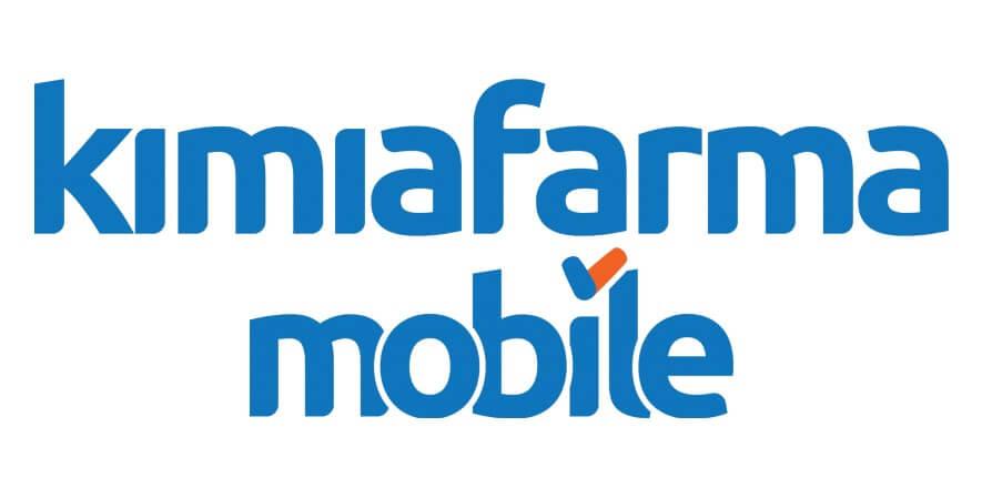 Diskon dan Cashback di Kimia Farma Mobile - 11 Promo Kartu Kredit BRI Bulan September 2021