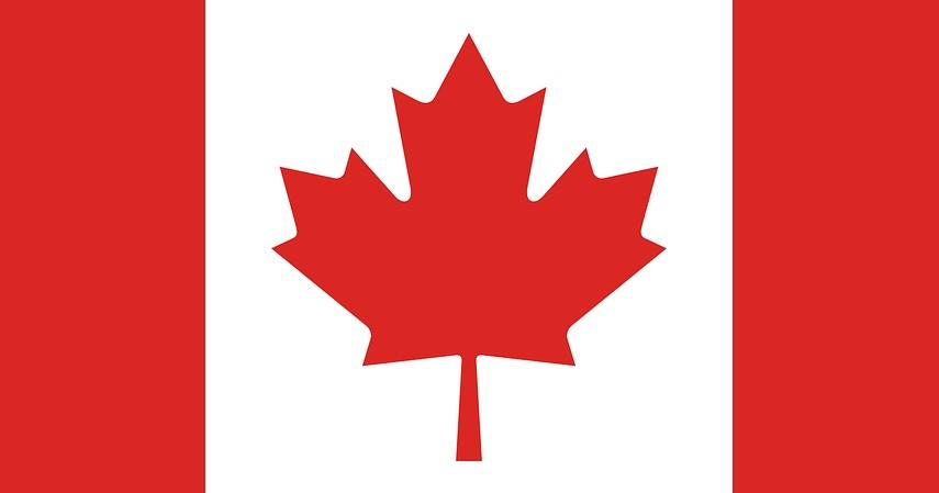 Dolar Kanada - Mata Uang Terkuat di Dunia