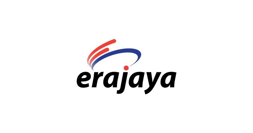 Erajaya - Promo Kartu Kredit CIMB Niaga Bulan September 2021