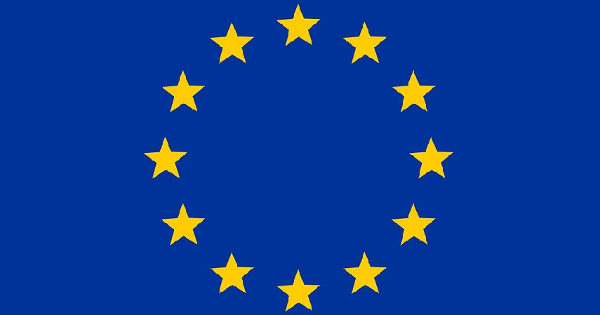 Euro Eropa - Mata Uang Terkuat di Dunia