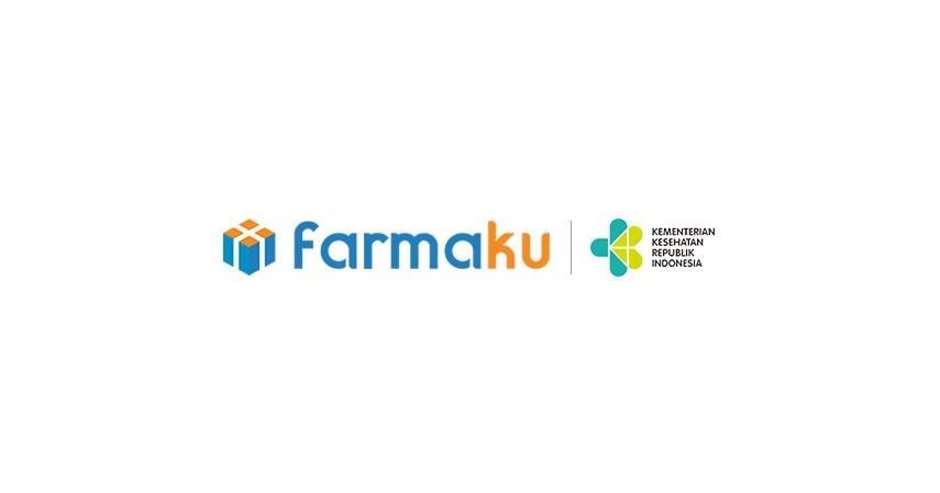 Farmaku.com - Promo Kartu Kredit CIMB Niaga Bulan September 2021