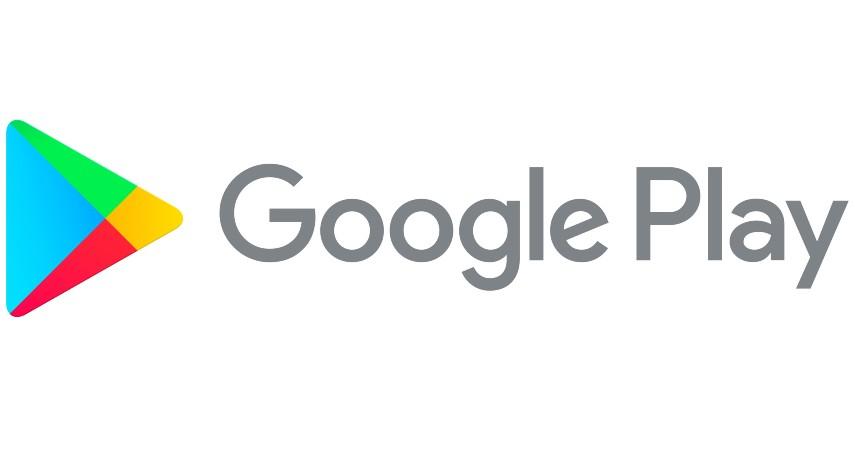 Google Play - Promo Kartu Kredit BCA Bulan September