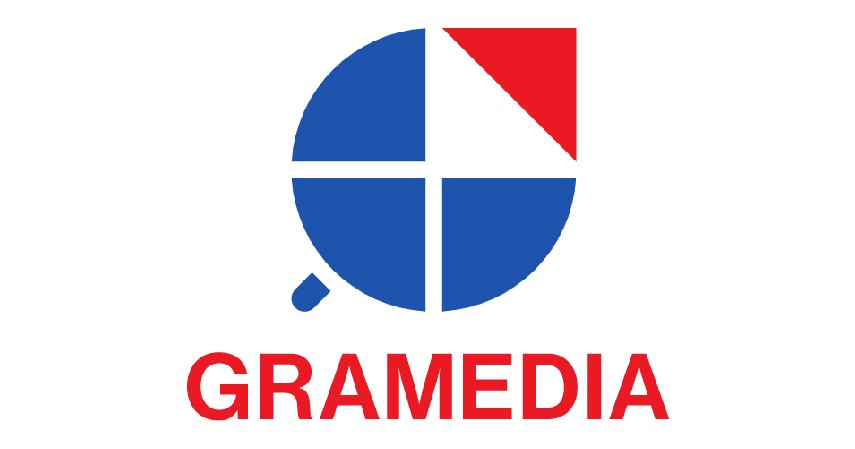 Gramedia - Promo Kartu Kredit CIMB Niaga Bulan September 2021