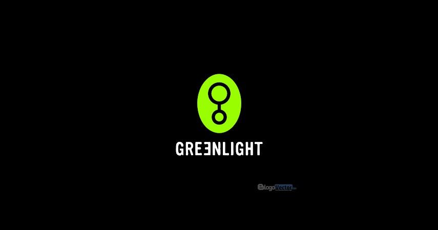 Greenlight - Brand Distro Lokal Ternama Indonesia
