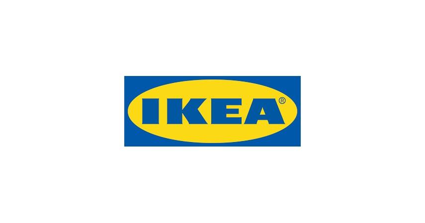 IKEA - Promo Kartu Kredit CIMB Niaga Bulan September 2021