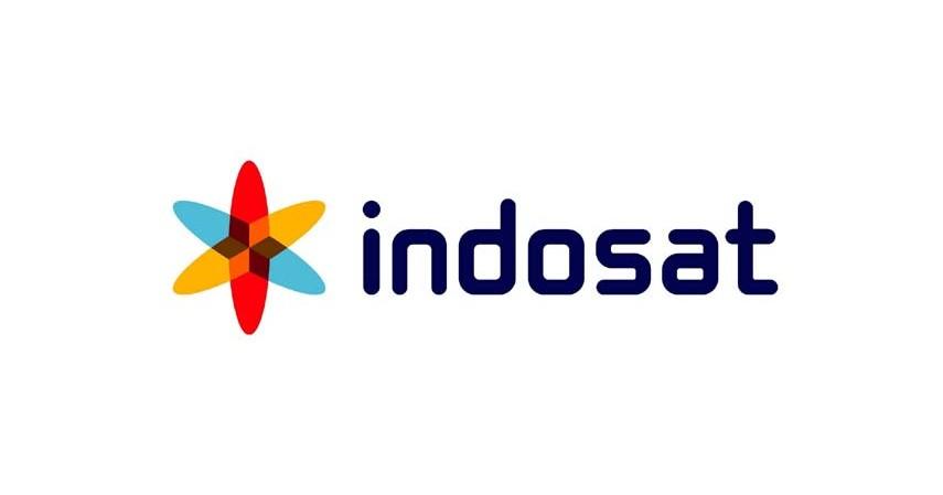 Indosat - Promo Kartu Kredit BCA Bulan September
