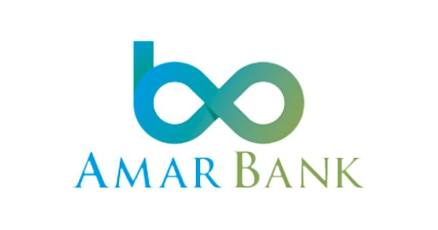 KTA Amar Bank - Pinjaman Uang 20 Juta untuk Modal Usaha Proses Pencairannya Cepat