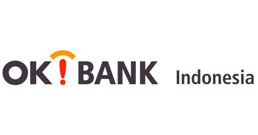 KTA OK Bank - List Pinjaman Uang 25 Juta dari Bank untuk Modal Bisnis