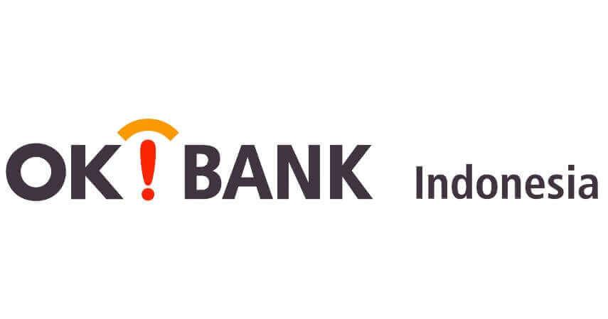 KTA OK Bank - Pinjaman Uang 20 Juta untuk Modal Usaha Proses Pencairannya Cepat
