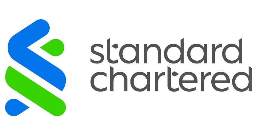 KTA Standard Chartered - Pinjaman Uang 20 Juta untuk Modal Usaha Proses Pencairannya Cepat