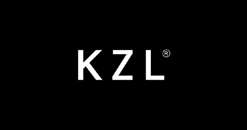 KZL - Brand Distro Lokal Ternama Indonesia